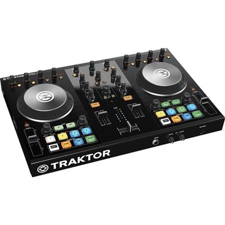 native-instruments-traktor-kontrol-s2-mk2_medium_image_3
