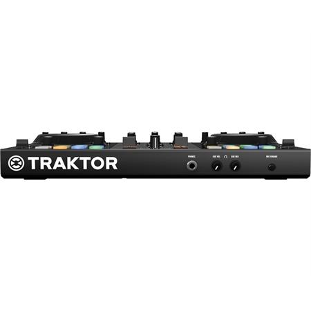 native-instruments-traktor-kontrol-s2-mk2_medium_image_4