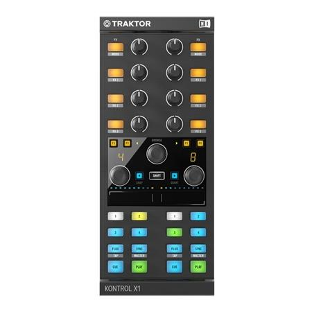 native-instruments-traktor-kontrol-x1-mk2_medium_image_3