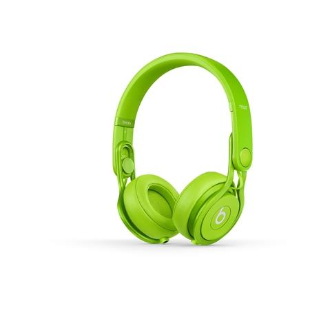 beats-mixr-candy-solid-green_medium_image_1