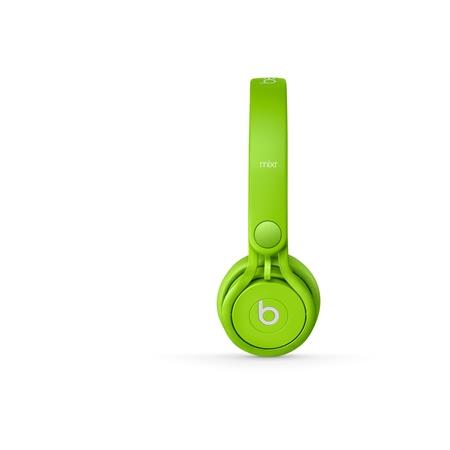 beats-mixr-candy-solid-green_medium_image_2