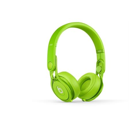beats-mixr-candy-solid-green_medium_image_3