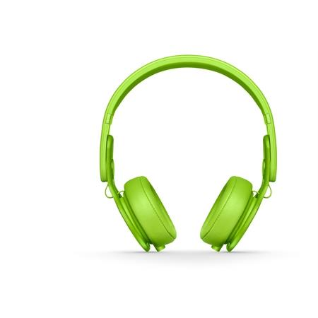 beats-mixr-candy-solid-green_medium_image_4
