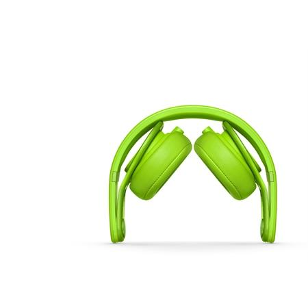 beats-mixr-candy-solid-green_medium_image_5