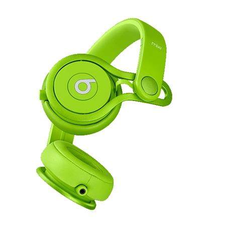 beats-mixr-candy-solid-green_medium_image_6