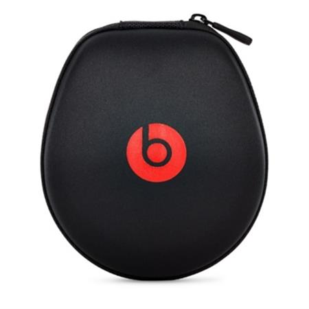 beats-mixr-candy-solid-green_medium_image_8