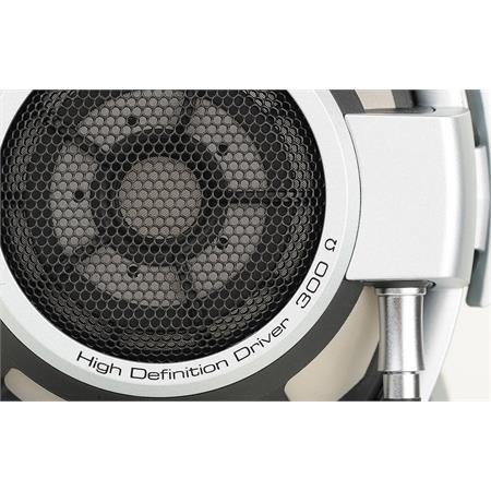 sennheiser-hd-800_medium_image_6