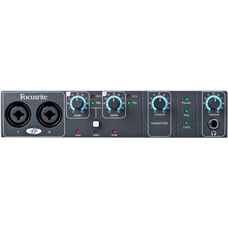 focusrite-saffire-pro-14_medium_image_3