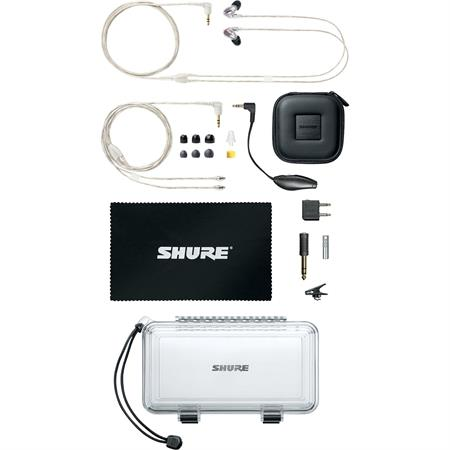 shure-se-846cle_medium_image_3