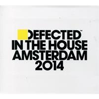 v-a-defected-in-the-house-amsterdam-2014