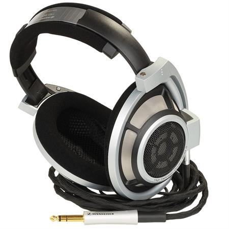 sennheiser-hd-800_medium_image_7