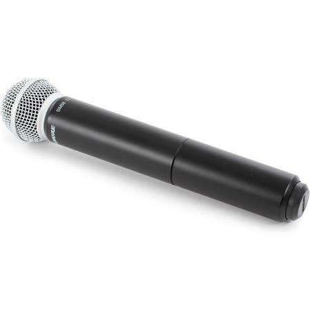 shure-blx24esm58_medium_image_2