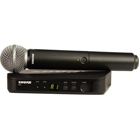 shure-blx24esm58_medium_image_1