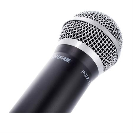 shure-blx288epg58_medium_image_4