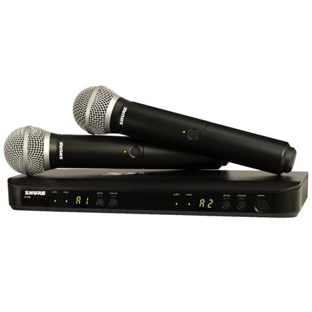 shure-blx288epg58_medium_image_1