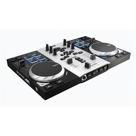 hercules-dj-control-air-s-series_medium_image_1