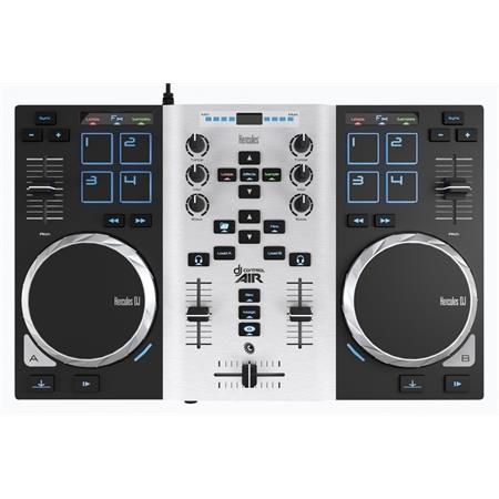 hercules-dj-control-air-s-series_medium_image_2