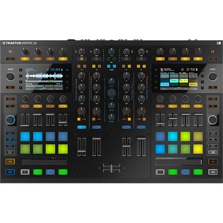 native-instruments-traktor-kontrol-s8_medium_image_2