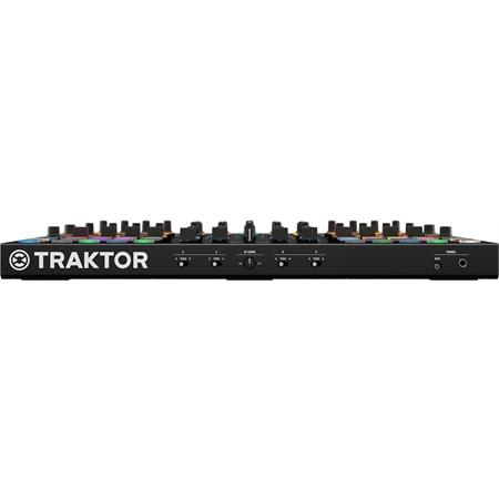 native-instruments-traktor-kontrol-s8_medium_image_3