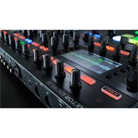 native-instruments-traktor-kontrol-s8_medium_image_5