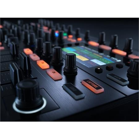 native-instruments-traktor-kontrol-s8_medium_image_6
