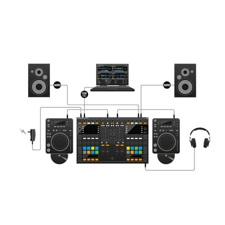 native-instruments-traktor-kontrol-s8_medium_image_8
