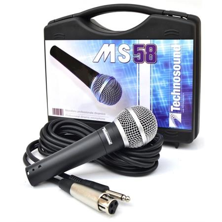 technosound-ms-58