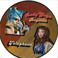 lady-gaga-feat-beyonc-telephone-12-picture