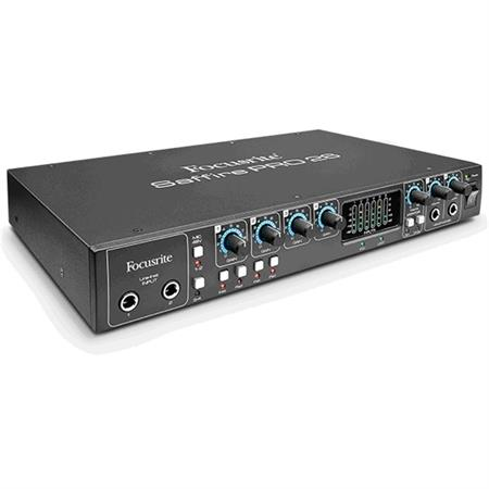 focusrite-saffire-pro-26_medium_image_1