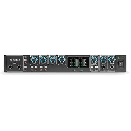 focusrite-saffire-pro-26_medium_image_2