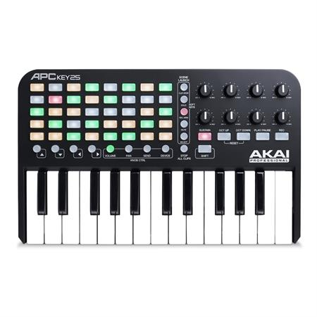 akai-apc-key-25_medium_image_2