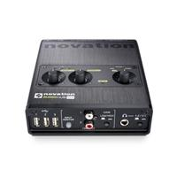novation-audiohub-2x4