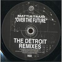 mattia-trani-over-the-future-the-detroit-remixes