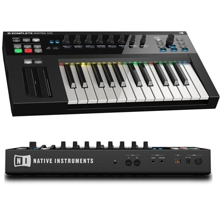 native-instruments-komplete-kontrol-s25_medium_image_9