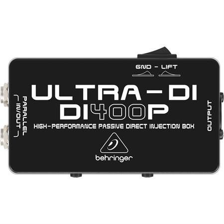 behringer-ultra-di-di400p_medium_image_10