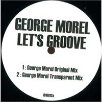 george-morel-let-s-groove