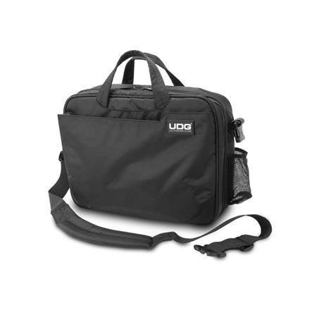 udg-midi-controller-slingbag-small-blackorange_medium_image_1