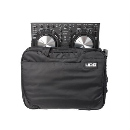 udg-midi-controller-slingbag-small-blackorange_medium_image_4