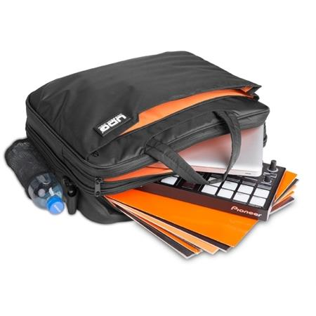 udg-midi-controller-slingbag-small-blackorange_medium_image_6
