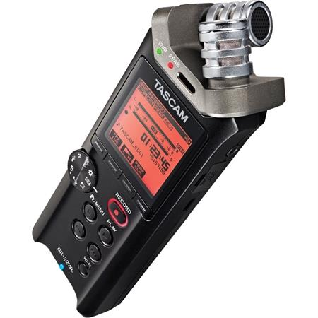 tascam-dr-22wl_medium_image_1