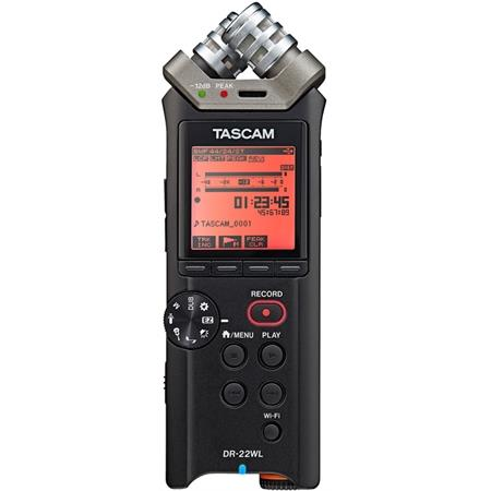 tascam-dr-22wl_medium_image_3
