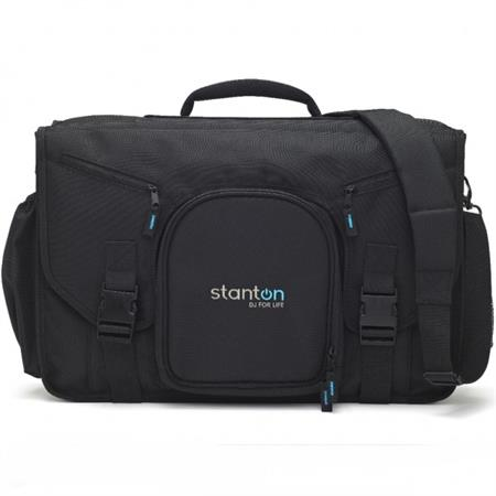 stanton-scs-4dj-mixstation-bag_medium_image_1