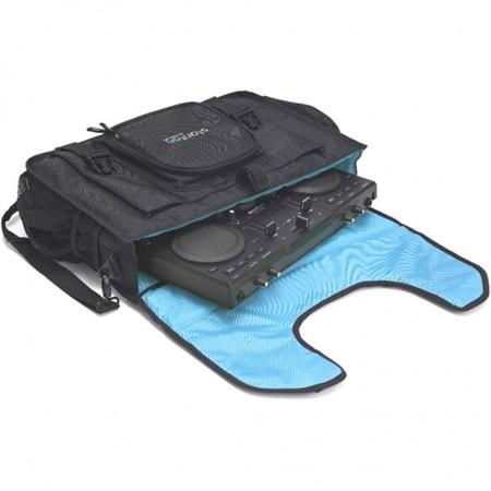 stanton-scs-4dj-mixstation-bag_medium_image_2