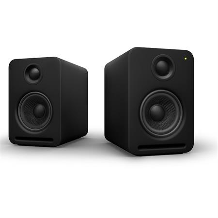 nocs-ns-2-air-monitors-v2-all-black_medium_image_1