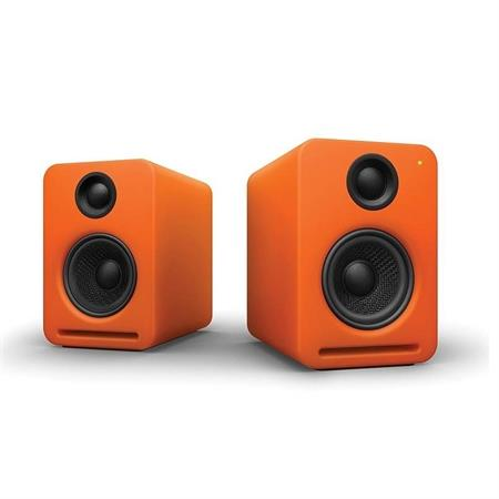 nocs-ns-2-air-monitors-v2-orange_medium_image_1