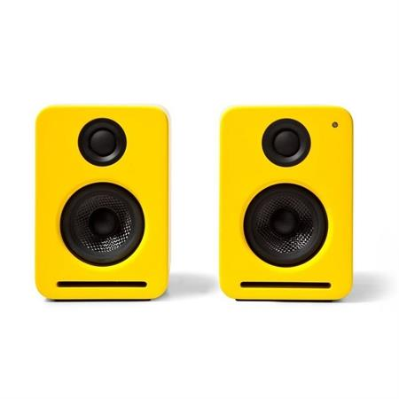 nocs-ns-2-air-monitors-v2-yellow_medium_image_1
