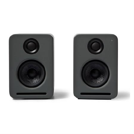 nocs-ns-2-air-monitors-v2-grey_medium_image_1