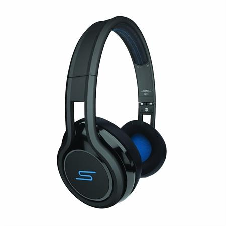 sms-audio-street-by-50-on-ear-black_medium_image_1