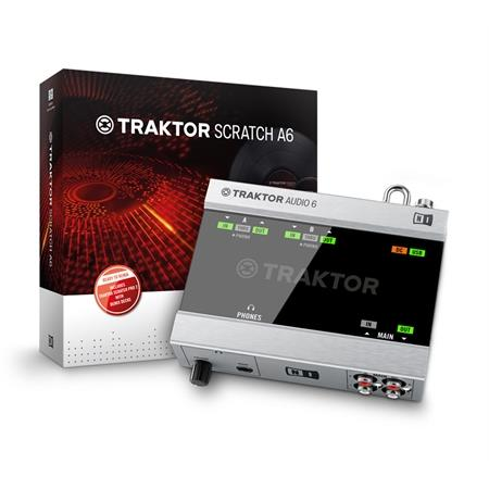 native-instruments-traktor-scratch-a6_medium_image_11