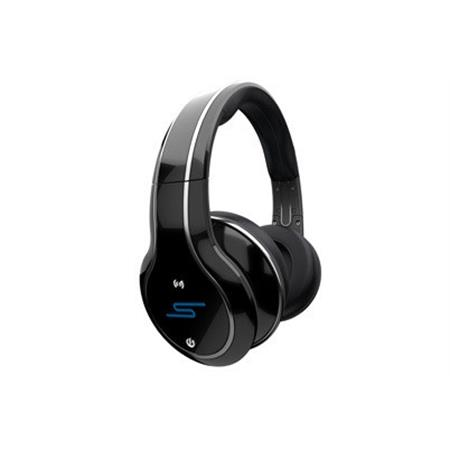 sms-audio-sync-by-50-black_medium_image_1
